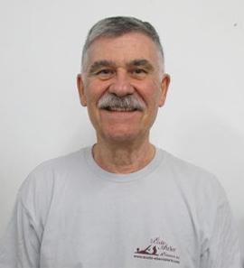Jean Juanéda