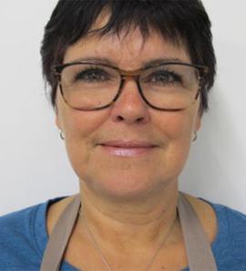 Renée Nadon